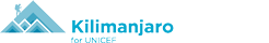 2385-Autovista–Kilimanjaro-Challenge–Logo–Landscape–Outlined–RGB–White+Teal-(SH)–Small
